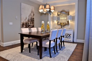 Dean Bauck's real estate blog