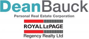 Dean Bauck PREC - Company